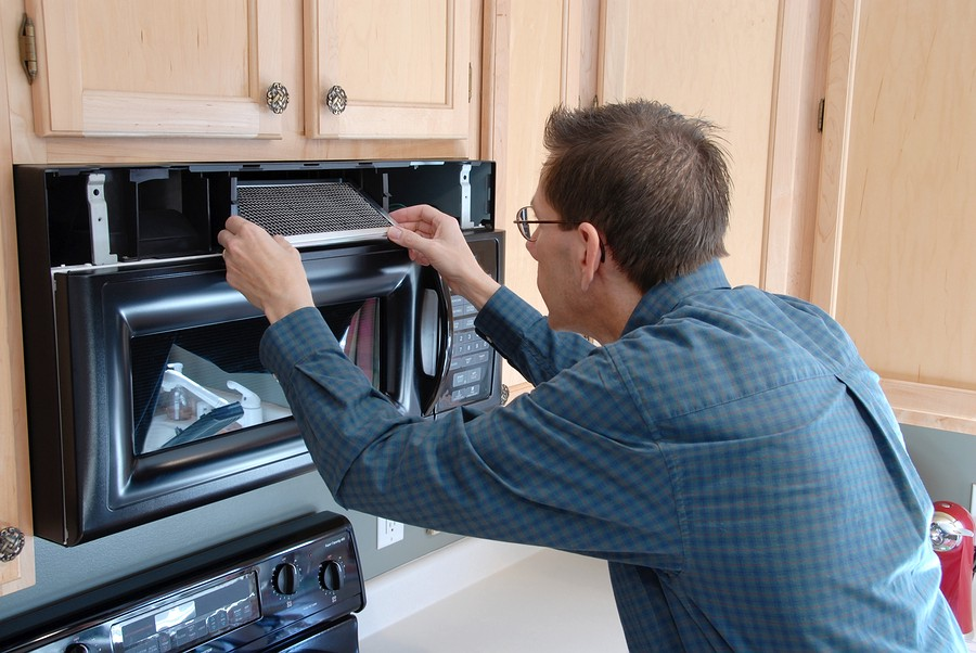 Learn to Fix an Oven and Avoid Major Repair Issues