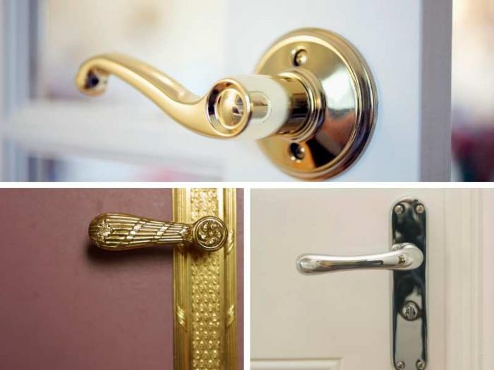 Tips on Choosing a Lock For Your Door