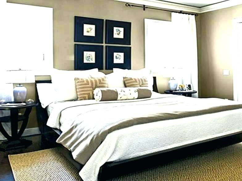 Different Ways To Design A Breath-Taking Bedroom