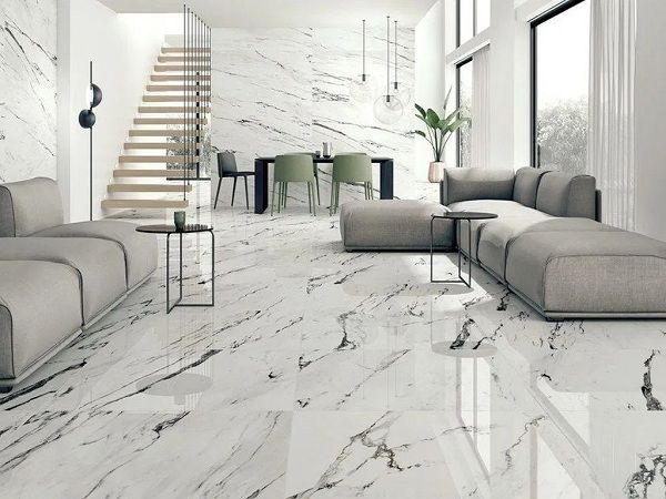 Exciting Facts About Azulejos and Other Floor Tiles