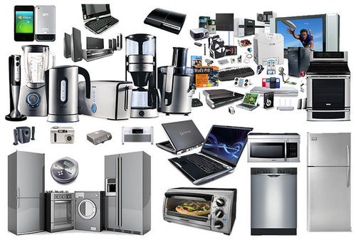 Tips For Buying Energy Efficient Home Appliances