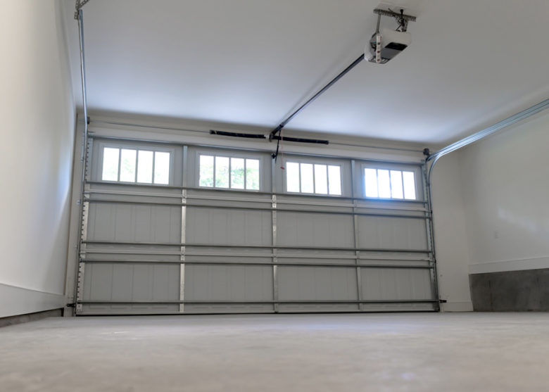 What You Should Know About Garage Door Installations