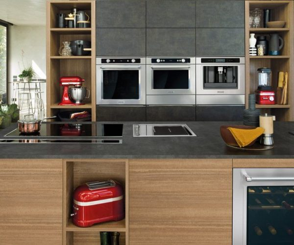 Tips on Home Improvement and Maintenance For Major Appliances