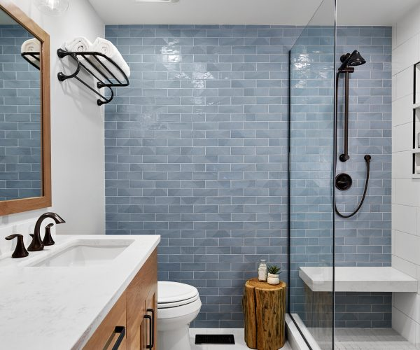 Bathroom Ideas – How to Make the Most of Your Bathrooms in Your Home